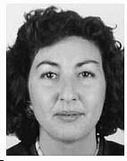ANTON GUARDIOLA, MARIA DEL CARMEN