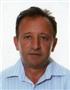 BELLIDO ALONSO, ANTONIO JOSE