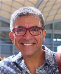 CONSUEGRA PANALIGAN, FRANCISCO JAVIER