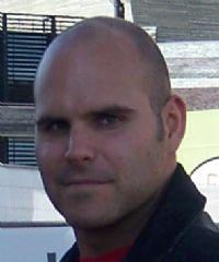 GOMEZ SORIANO, JOSE MANUEL