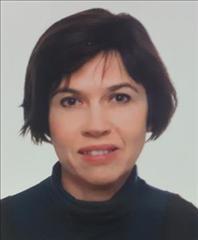 TIMOFEEVA TIMOFEEV, LARISSA