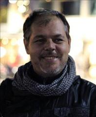DOMINGUEZ LUCENA, VICTOR DANIEL