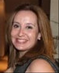 BERNABEU ALCARAZ, MARIA SONSOLES