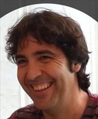 NAVARRO CLIMENT, JOSE CARLOS