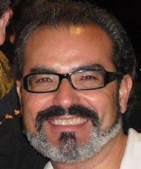 MUÑOZ-QUIROS CABALLERO, JOSE MANUEL