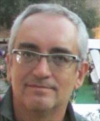 BARRIO BARRIO, JUAN ANTONIO