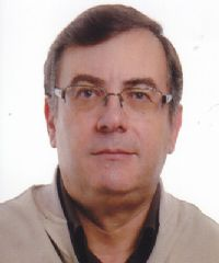 CASTEJON COSTA, JUAN LUIS