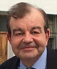 MARTIN NIETO, JOSE