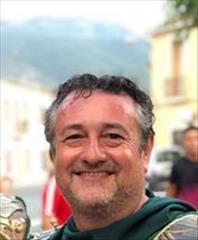RAMIREZ GARCIA, JOSE EMILIANO