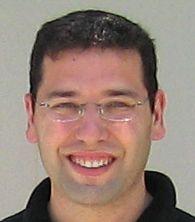 RIZO VALERO, DAVID