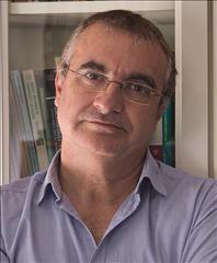 RICHART MARTINEZ, MIGUEL