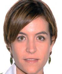 ESPINOSA BLASCO, MONICA