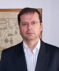 RICO AMOROS, ANTONIO MANUEL