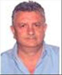 BARCELO DOMENECH, JAVIER