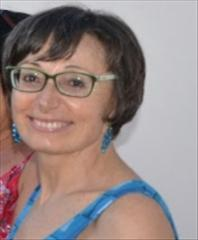 PUCHE LOPEZ, MARIA CARMEN
