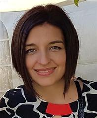 FABREGAT CABRERA, MARIA ELENA