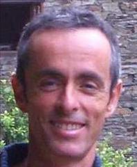 MUÑOZ GOMEZ, FRANCISCO GABRIEL
