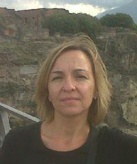 SANTAMARIA PEREZ, MARIA ISABEL