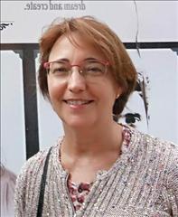 MORALLON NUÑEZ, EMILIA