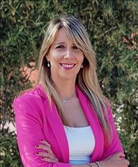 ALVARADO ORTEGA, MARIA BELEN