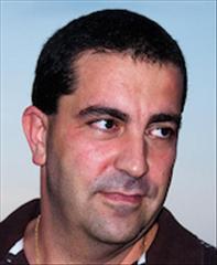 ALVAREZ HERRERO, JUAN FRANCISCO