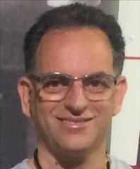 GALLARDO LOPEZ, DOMINGO