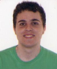 RUIZ NUÑEZ, JUAN BORIS