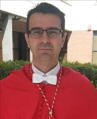 MARTINEZ GINER, LUIS ALFONSO