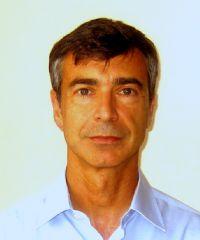 Juan Manuel Aparicio Garcia - 02142242028261068