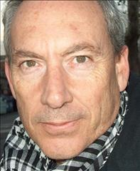 CALERA RUBIO, JORGE
