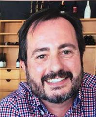 GARRIGOS MONERRIS, JOSE IGNACIO