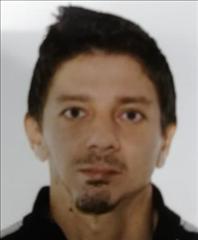 SANDUVETE CHAVES, JOSE ANTONIO