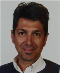 ARQUES GALIANA, JOSEP MIQUEL