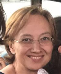 SAQUETE FERRANDIZ, MARIA DOLORES