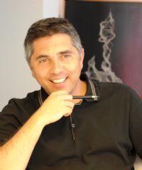 OLIVER RAMIREZ, JOSE LUIS
