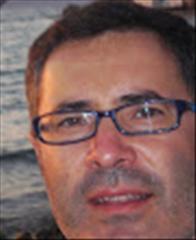 IVARS BAIDAL, JOSEP ANTONI