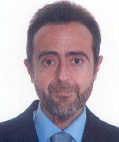 ALVAREZ AMOROS, JOSE ANTONIO