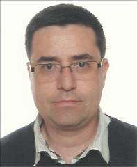 BENITEZ BOLORINOS, MANUEL