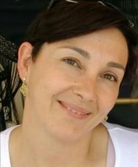 MANRESA MARHUENDA, ENCARNACION
