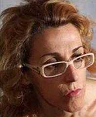 TORRES DIAZ, MARIA CONCEPCION