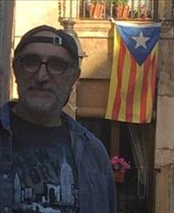 PERIS FERRANDO, JOSEP ENRIC