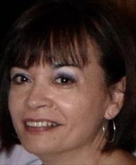 PASTOR BRAVO, MARIA DEL MAR