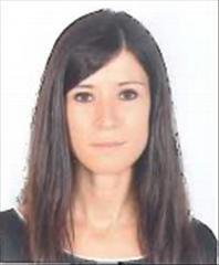 IÑIGUEZ CANTOS, MARIA ESPERANZA