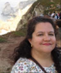 ORDOÑEZ GARCIA, MARIA COVADONGA