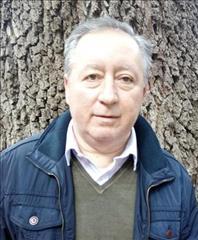 RAMIS SORIANO, JAIME