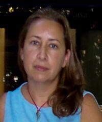 MUÑOZ CERVERA, MARIA CONCEPCION