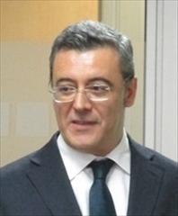 DE HARO GARCIA, JOSE MANUEL