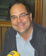 MARTINEZ PUCHE, ANTONIO