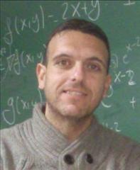 SEPULCRE MARTINEZ, JUAN MATIAS