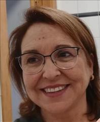 GABALDON BRAVO, EVA MARIA